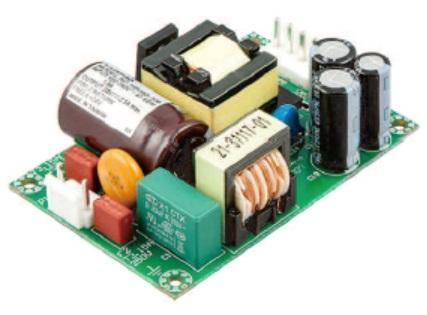 开放式医疗电源(5-550W)