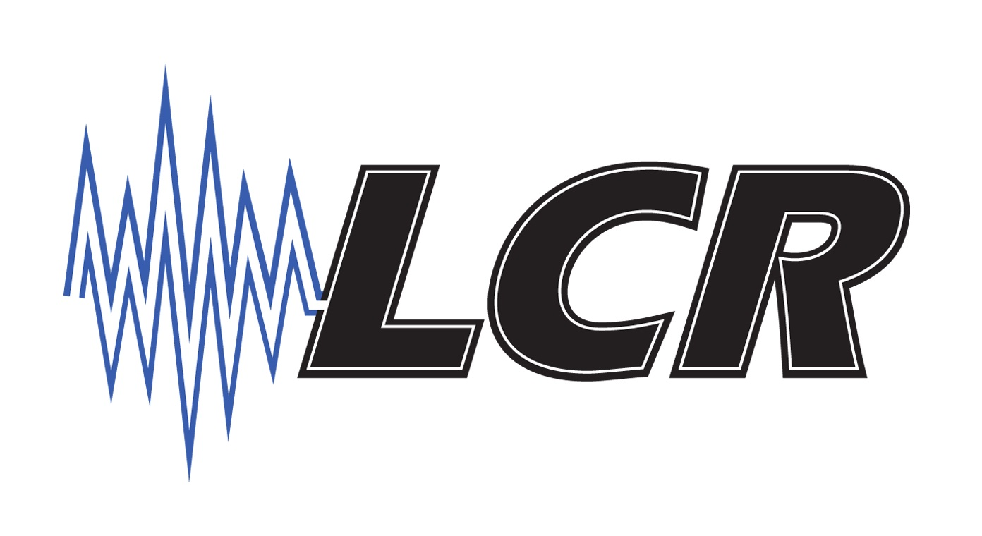 LCR by AT
