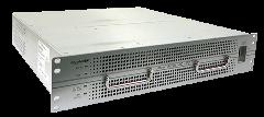 医疗UPS电源(175VA/2KVA)