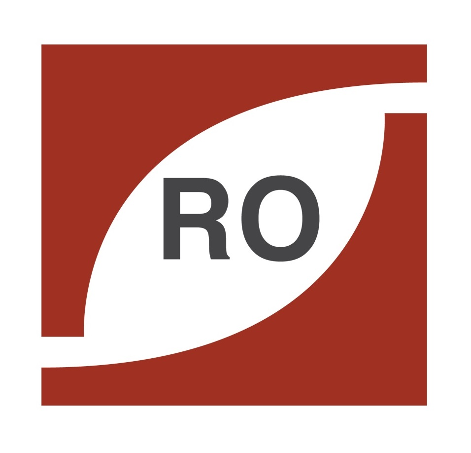 RO by AT
